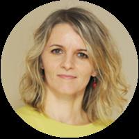 Joanna Twardowska Ośrodek Psychoterapii Relacje Psychoterapeuta Rzeszów Psychoterapia Rzeszów