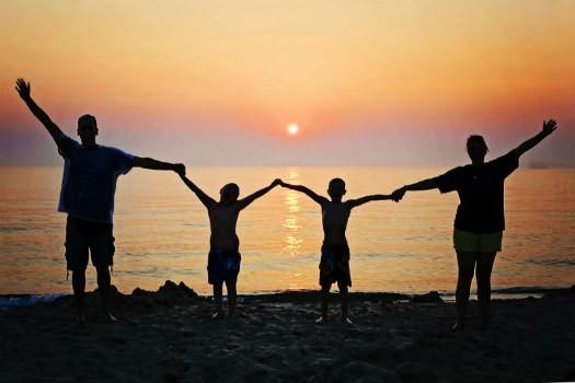 Psychoterapia rodzinna wRzeszowie Ośrodek Psychoterapii Relacje Psychoterapeuta Rzeszów Psychoterapia Rzeszów